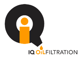 IQ Oil Filtration South Africa